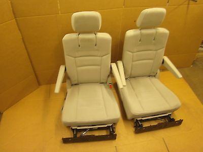 Buy Dodge Caravan Replacement Parts Us Seats