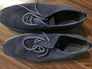 1$ brand new shoes size 41