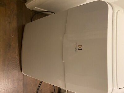 Air Conditioning Unit Portable Electrolux USED