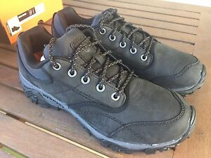 Merrell Moab Rover - men's size 10US (9.5UK) Merewether Newcastle Area Preview
