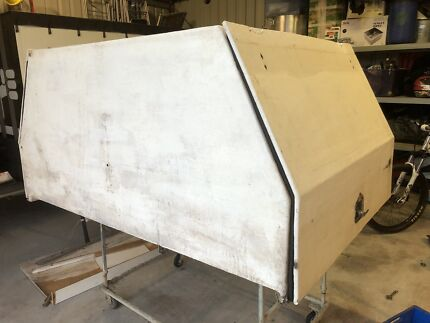 Canopy and Frame   Other Parts & Accessories   Gumtree Australia ...
