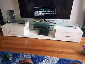 Tv stand going dirt cheap Chipping Norton Liverpool Area Preview