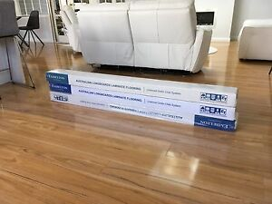 NEW high quality Blackbutt floating floor boards $25 p/sqm x 7 m Wentworth Falls Blue Mountains Preview