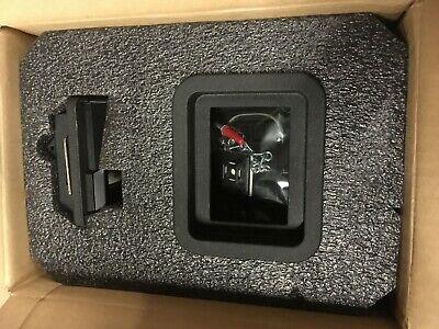 Supra Surface Mount Trac-vault 001558 Anti-theft Keybox Safe Intelligent Storage