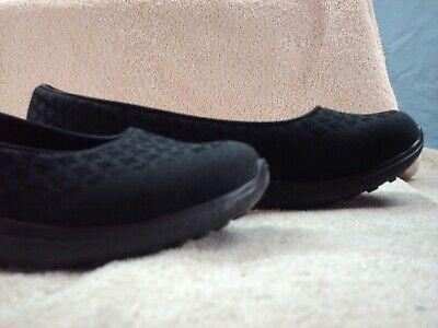 Skechers Women's   Microburst One Up Skimmer Sneaker, Size 5.5 W US, Color (Skechers Womens Microburst One Up Skimmer Sneaker)