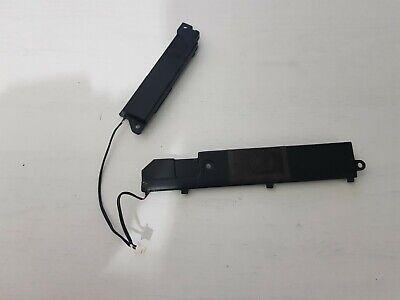 hp compaq 6735s laptop speaker / haut parleur Enceinte original
