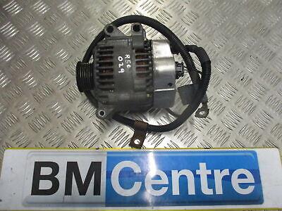 MINI R50 R52 ONE COOPER PRE LCI PETROL 105A ALTERNATOR 7515029