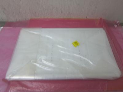 AMAT 0020-36788 PLATTER, CHAMBER, EPI 401729