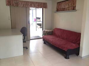 Big Sale Independent Living Area. Lynwood Canning Area Preview