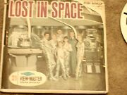 Lost in Space Viewmaster