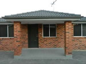 Granny Flat for Rent Quakers Hill Blacktown Area Preview