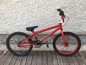 MirraCo BMX for sale!!!