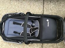 Safety travel system Broadmeadows Hume Area Preview