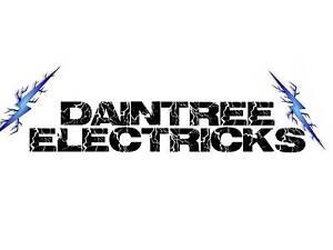 Daintree Electricks Mossman Cairns Surrounds Preview