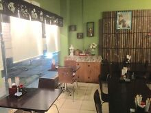 Local japanese restaurant for sale($12500 or make an offer) North Willoughby Willoughby Area Preview