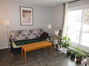 City Park Two bedroom.    Feb incentive.