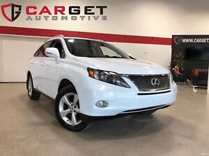 Lexus | Great Deals on New or Used Cars and Trucks Near Me in