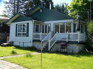 Maison - à vendre - Saint-Calixte - 20803769