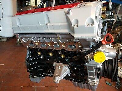 2000 Mercedes Benz W208 C208 CLK200 CLK 200 2,0 K Motor M 111.944 111944 192 PS