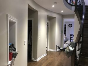 Professional painter✨and Wallpaper-647 918 9714