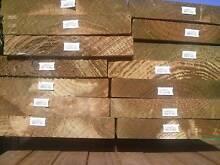 New 290x45 H3 F7 Treated Pine $350 Northcote Darebin Area Preview
