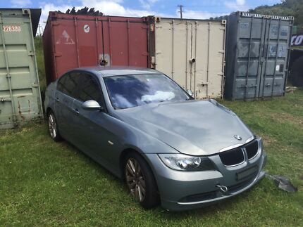 Bmw e90 320 parts from $10 Wollongong Wollongong Area Preview