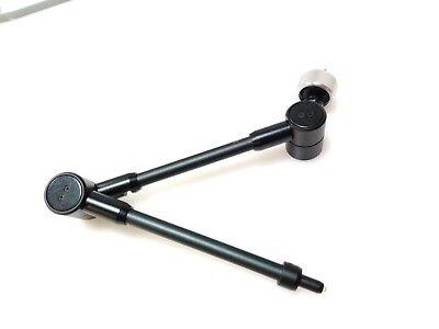 Nidek Yc Ophthalmic Yag Laser Fixation Lamp