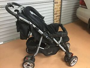 Pram/Stroller Tuncurry Great Lakes Area Preview