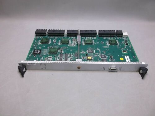 Big Band Network Mng1 Management 1 Rs-232 Console 30 Day Warranty