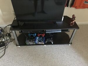 Tv stand ONLY !!