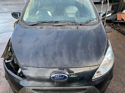 Genuine Ford KA Front N//S Front Reinforcement Panel 1670504