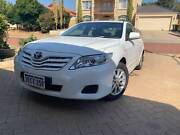 2011 Toyota Camry Altise Canning Vale Canning Area Preview