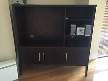 Tv unit or wall unit Henley Brook Swan Area Preview