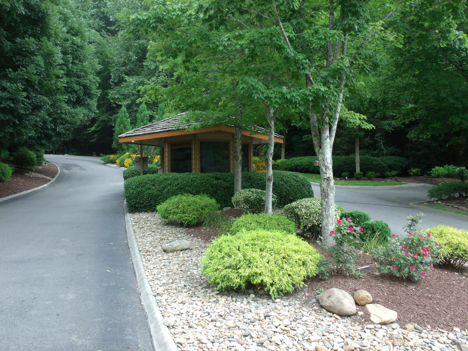 Gatlinburg, TN 1 bdrm Townhome 5 dys/4 nghts December 4th - 8th - Full Kitchen