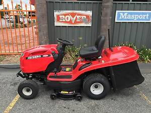 MASSIVE RIDE ON MOWER SALE Payneham Norwood Area Preview