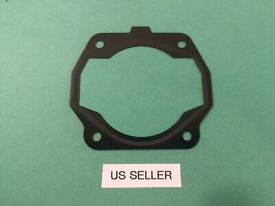 Cylinder Head Gasket Stihl Ts400 4223 029 2301