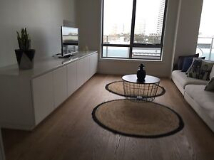 FIVE STAR Share in Style-All bills,Furnished, Cleaner St Kilda Port Phillip Preview