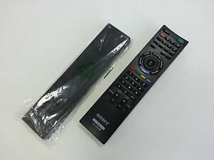 NEW! SONY REMOTE REPLACES RM-YD09 RM-YD003 RM-YD010 RM-YD012 <FAST SHIP>C015