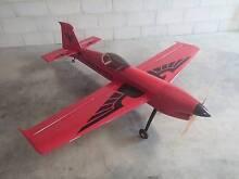 RC plane (1800mm wingspan) Kingston Kingborough Area Preview