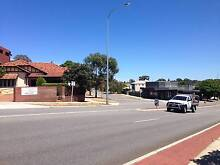 Clinic rooms for rent North Perth Vincent Area Preview