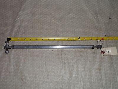 Polaris - 1994 XLT 580 - Drag Link - 5332712