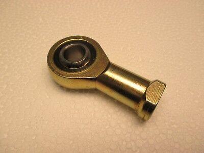 KYOSHO VoneS GS15R NITRO ENGINE CYLINDER HEAD GUN METAL HEAD GASKET 74901-07GM