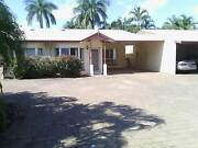 Roseberry Spacious 3 room Unit with ensuit, fully a/c Rosebery Palmerston Area Preview