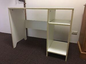Ikea Desk Mosman Mosman Area Preview