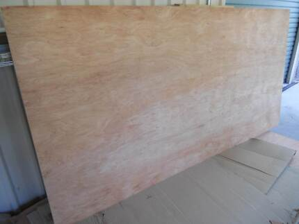 Marine plywood 100 sheet pack Redland Bay Redland Area Preview