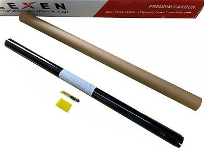 Lexen 2Ply Premium Carbon 36