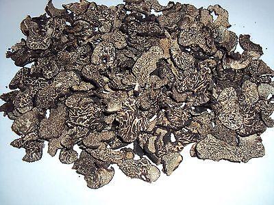 "Wild natural dry truffles 30g.""Tuber Brumale""dried winter truffle Trufa 松露  الكم"