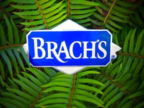 Vintage Brach