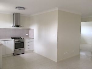 New two bedroom granny flat for rent, close to station, TAFE, Hospital Blacktown Blacktown Area Preview