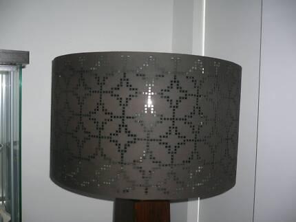 Freedom large lamp shade